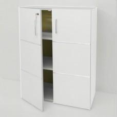 Pupitres de conf rence meubles caf design mobilier d - Meuble de rangement haut ...