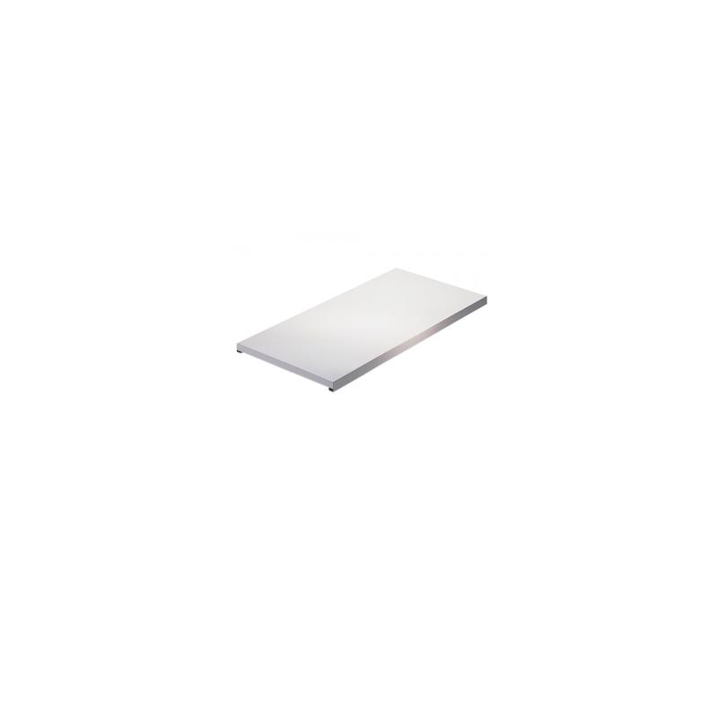etag re dossiers suspendus opticlass. Black Bedroom Furniture Sets. Home Design Ideas