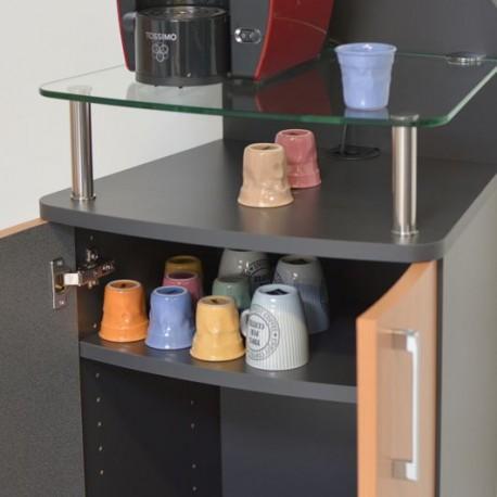 cafe allegro vente directe. Black Bedroom Furniture Sets. Home Design Ideas