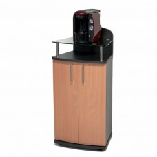 meuble machine caf expresso meubles pour cafeti res. Black Bedroom Furniture Sets. Home Design Ideas