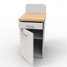 lill ngen meuble pour machine laver ikea les pieds en. Black Bedroom Furniture Sets. Home Design Ideas