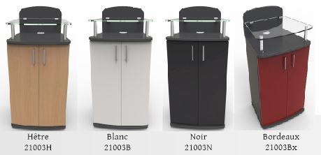 meuble de machine caf h tre pour tout type de machine cafeti re dosette capsules. Black Bedroom Furniture Sets. Home Design Ideas
