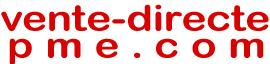 Pupitres de Conférence, Meubles Café Design, Mobilier d'Accueil et Bureaux