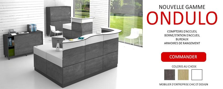 Pupitres de conf rence meubles caf design mobilier d for Bureau entreprise design