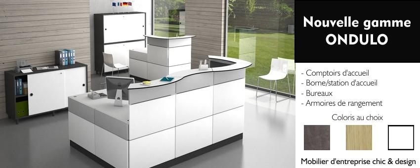 Achat mobilier de bureau d occasion 28 images achat for Achat mobilier design