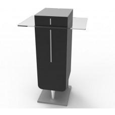 meubles machine caf desserte cuisine meuble pour cafetiere pour espace caf 2 vente. Black Bedroom Furniture Sets. Home Design Ideas