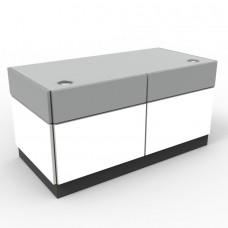 Bureau professionnel design pour entreprise fabrication française - ONDULO