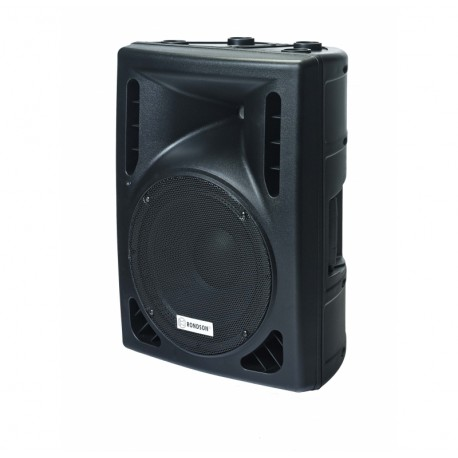 Enceinte active 300W conférence formation