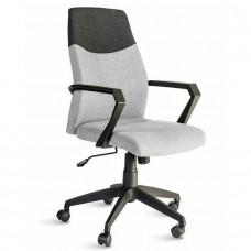 Fauteuil de bureau ergonomique, siege de bureau design et confort
