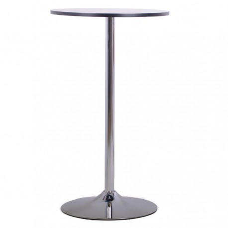 Table haute great table bar personnes chaise pour table - Chaise mange debout ikea ...