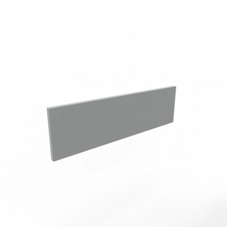 Demi facade pour meuble en bois pour collectivité / entreprise / hotel