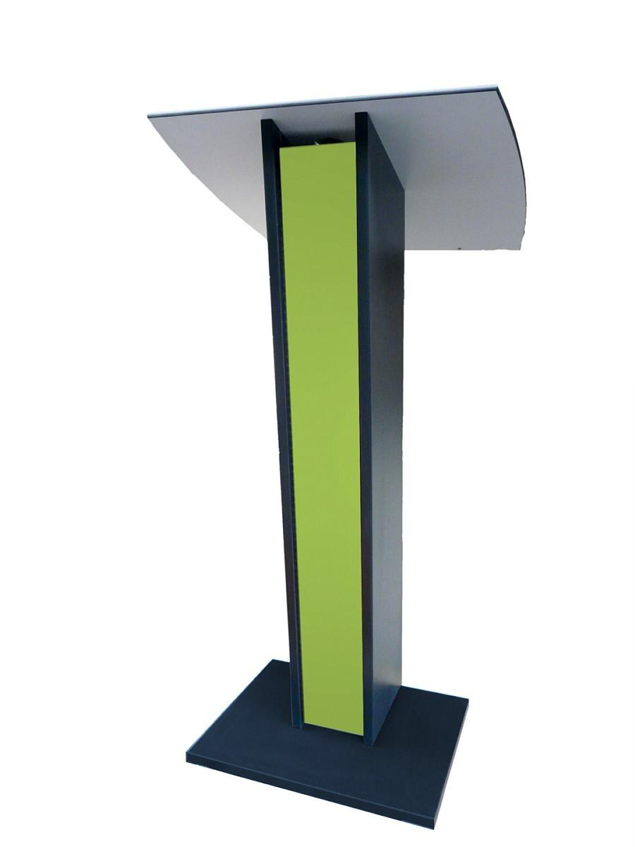 pupitres de conférence, meubles café design, mobilier d'accueil et ... - Petit Meuble D Appoint Design