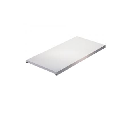 Etagere tablette pour rangement d'archives de vos dossiers suspendus