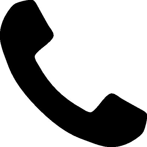 Disponible par téléphone