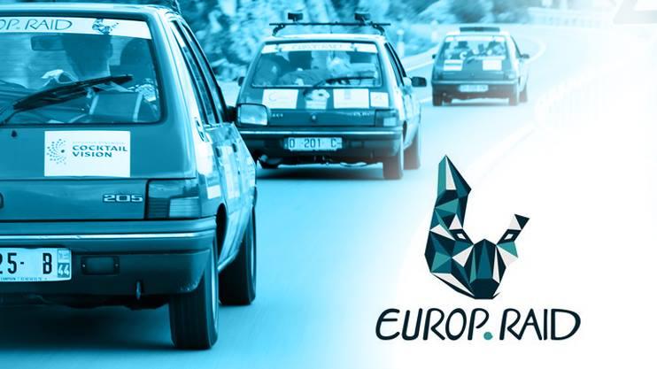 Vente Directe PME soutient l'association L111 pour le raid humanitaire Europ'raid