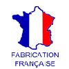 Mobilier Pprofessionnel Fabrication Française