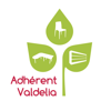Mobilier ProfessionnelAdhérent Valdelia
