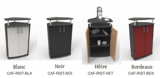meuble machine caf d 39 angle pour coin cuisine espace caf d 39 entreprise vente directe pme. Black Bedroom Furniture Sets. Home Design Ideas