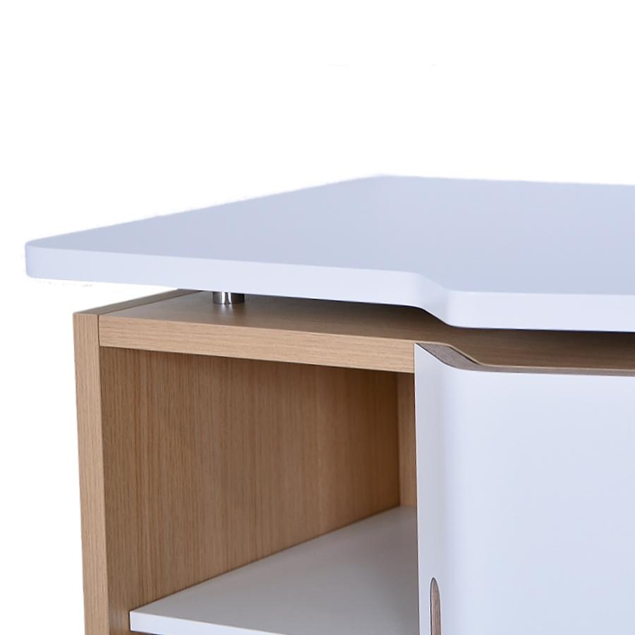 Mobilier haut de gamme fabriqué en France et design moderne