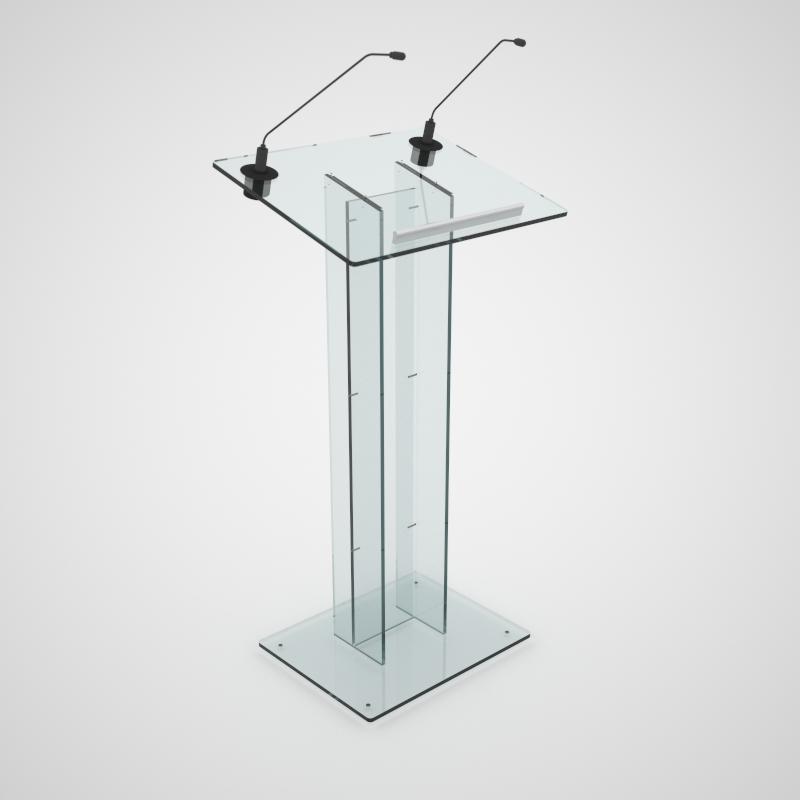 https://www.vente-directe-pme.com/pupitre-de-conference-design-bois-plexiglas/233-pupitre-de-conference-plexi.html