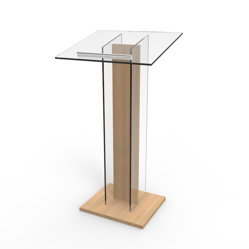 pupitre-conference-plexi-bois-design-pyt