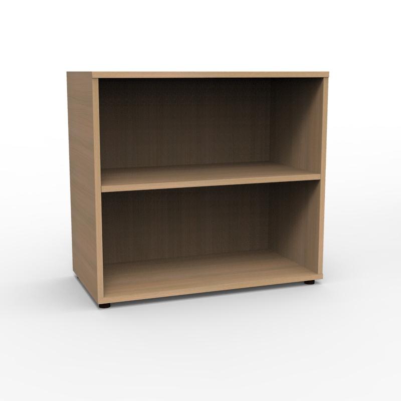 meuble de rangement pour bureau en bois pour archives et classement. Black Bedroom Furniture Sets. Home Design Ideas