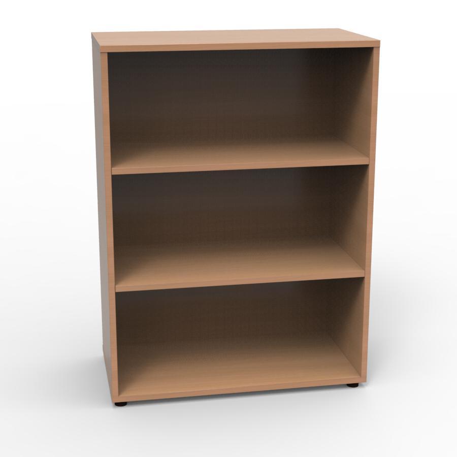 Meuble rangement pour archives et classement d 39 entreprise - Reprise de meuble a domicile ...