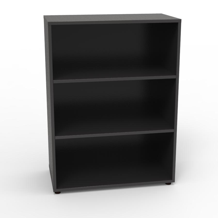 meuble rangement pour archives et classement d 39 entreprise association. Black Bedroom Furniture Sets. Home Design Ideas
