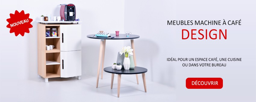 Pupitres de conf rence meubles caf design mobilier d for Meuble bureau tunisie