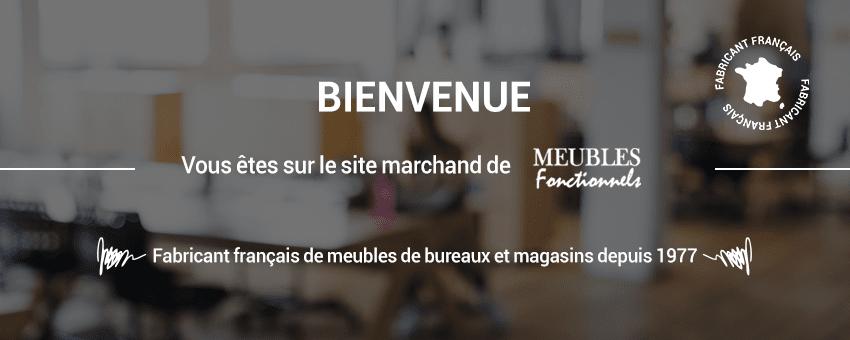 Fabricant français - Vente Directe PME
