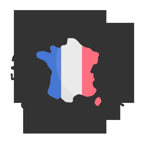 Fabricant Francais